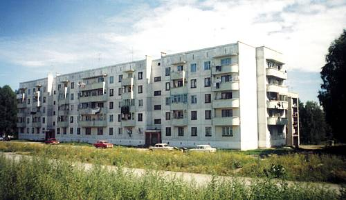 Новости карагандински области